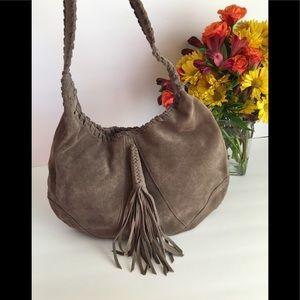 🤎 Lucky brand handbag 🤎